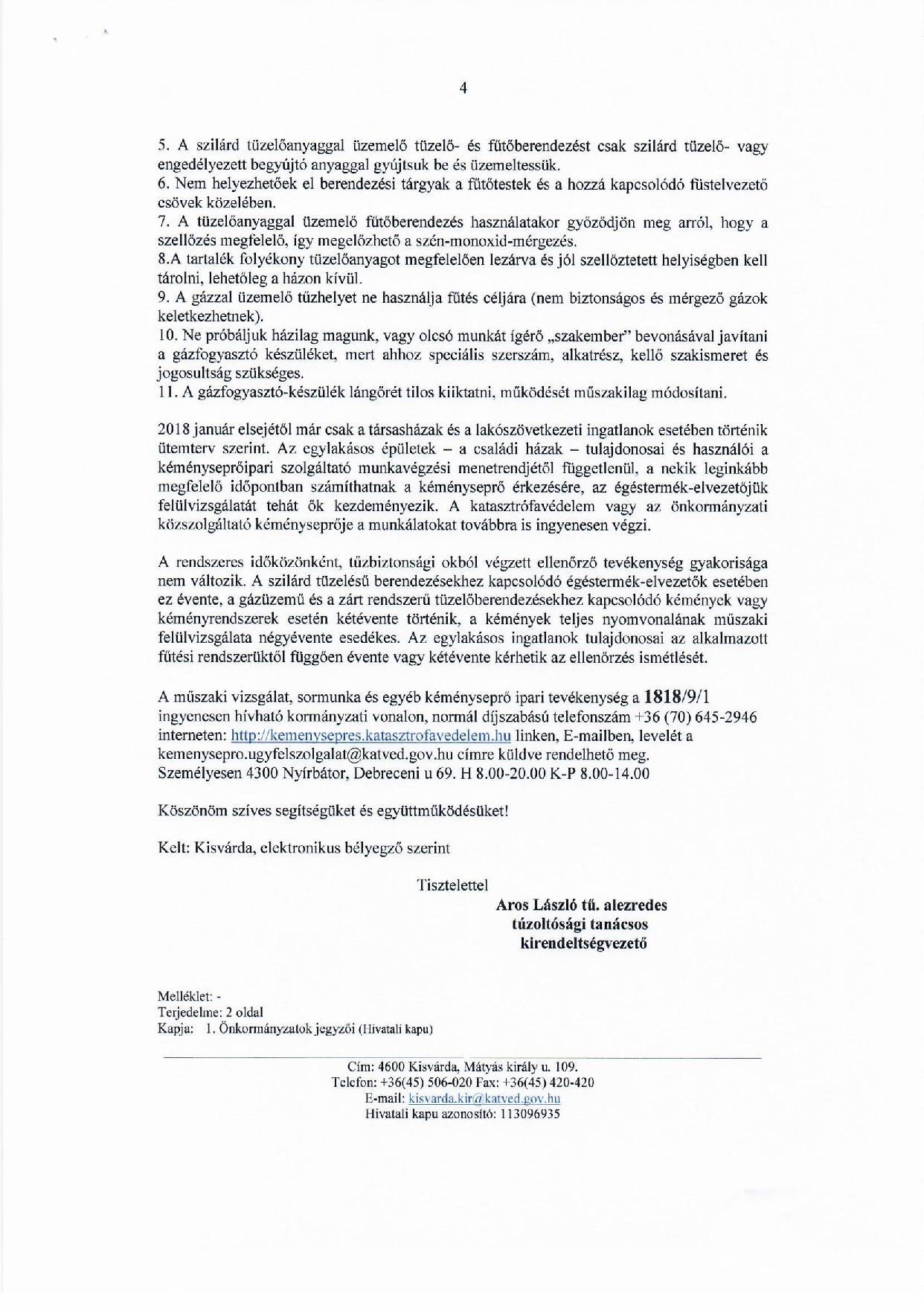 .: NMH - Munkavédelmi és Munkaügyi Igazgatóság :.